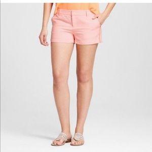 ᴺᴱᵂMerona   neon texture shorts NEW • 12